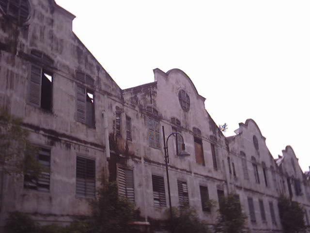 oldbuilding1.jpg