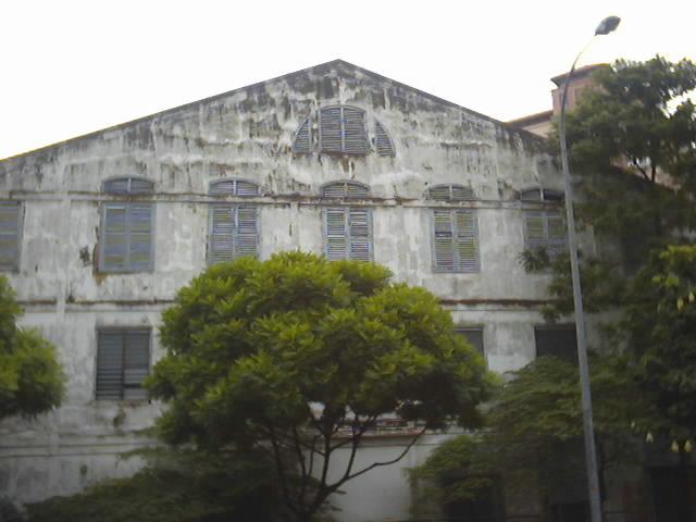 oldbuilding2.jpg